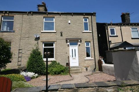 2 bedroom cottage for sale - Harbour Road, BD6 3RQ