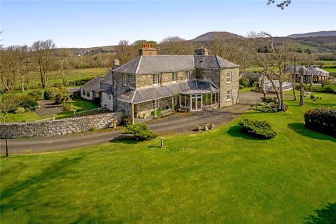 10 bedroom detached house for sale - Dyffryn Ardudwy, Gwynedd