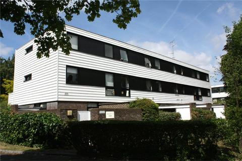 2 bedroom apartment to rent - Oaklands, Bulmershe Road, Reading, Berkshire, RG1