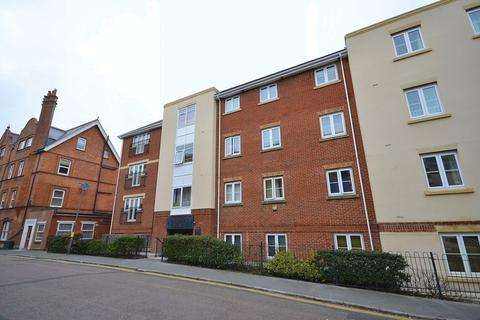 2 bedroom apartment to rent - Norwich Avenue West, Bournemouth
