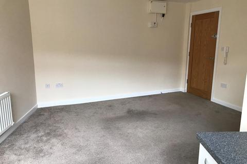 1 bedroom flat to rent - Upperton Road, Leicester,