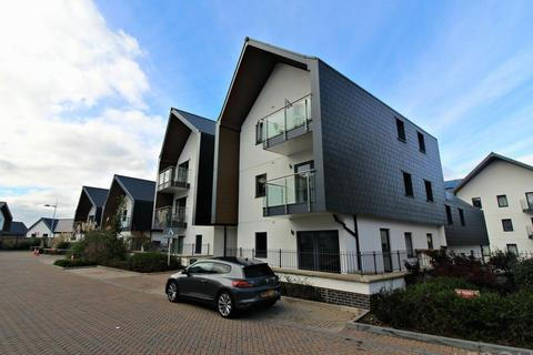 2 bedroom apartment to rent - Willowfield Road, Torquay