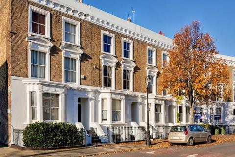 1 bedroom flat for sale - St. Stephens Terrace, London SW8