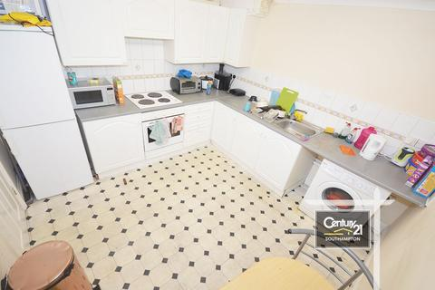 2 bedroom flat to rent - |Ref: 1273|, Winchester Street, Southampton, SO15 2ER