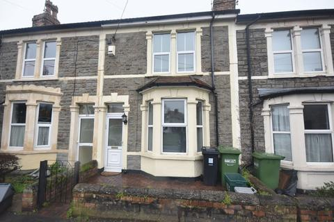 3 bedroom terraced house for sale - Soundwell Road Kingswood