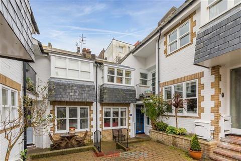 4 bedroom mews for sale - Portland Mews, Brighton