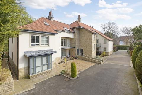 3 bedroom penthouse for sale - Grove Road, Ilkley