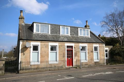 2 bedroom cottage for sale - Bennett Cottage, Main Street, Polmont