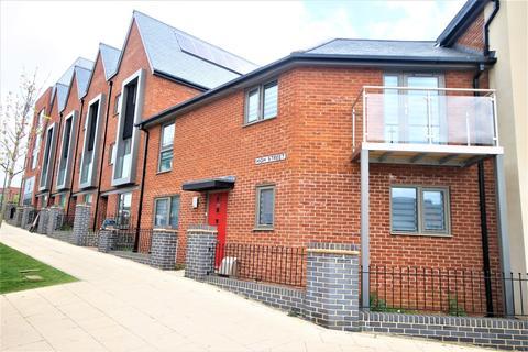 3 bedroom terraced house for sale - High Street, Northampton