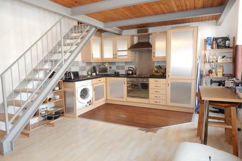 1 bedroom flat for sale - Park Road, Nottingham, NG1