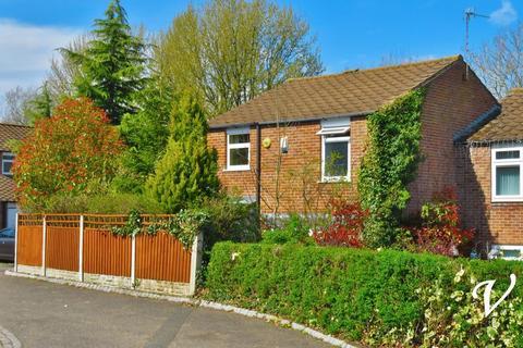 3 bedroom semi-detached house for sale - Aldbourne Way, Kings Norton, Birmingham B38 9UP