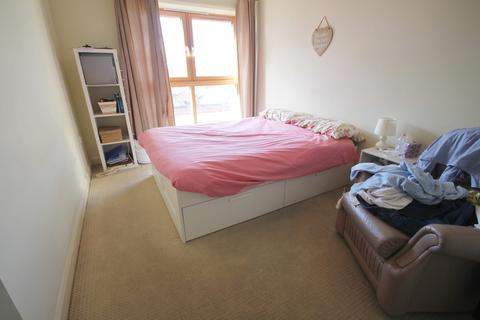 2 bedroom apartment to rent - Burgess House, City Centre, Leicester LE1