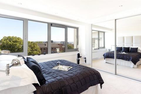 2 bedroom flat for sale - Altitude, 56-58 Parkstone Road, Poole, Dorset, BH15