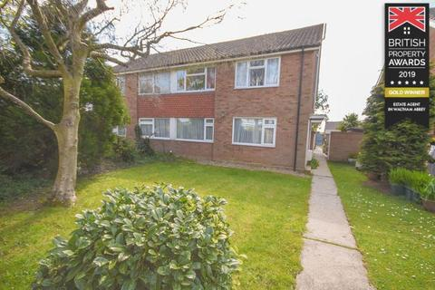 2 bedroom property for sale - Roundhills, Waltham Abbey