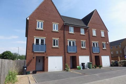 1 bedroom house to rent - Super room in professional shared house - CENTRAL BRADLEY STOKE