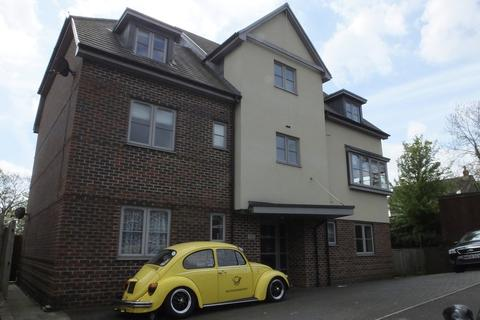 1 bedroom apartment to rent - Phillimore Road
