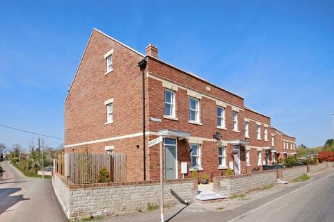 Search 3 Bed Houses For Sale In Westbury Sub Mendip