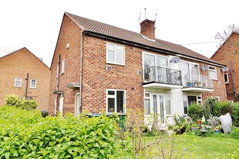 2 bedroom maisonette to rent - STONEHOUSE LANE, COVENTRY CV3