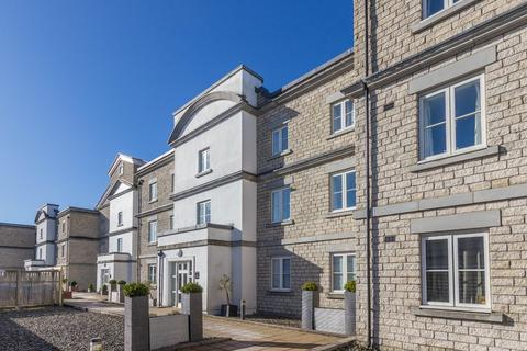 2 bedroom apartment to rent - 206 Riverside Place, Kendal