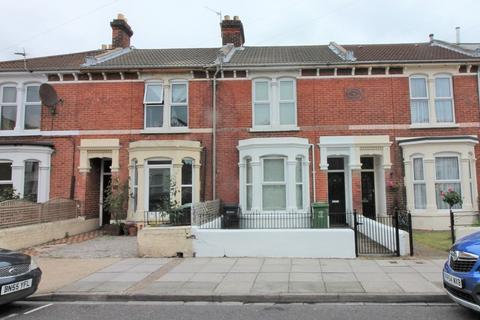 1 bedroom terraced house to rent - Francis Avenue, Southsea
