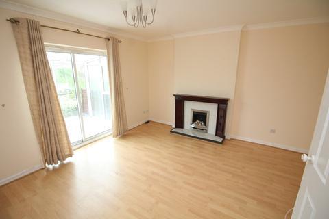 2 bedroom mews for sale - Stocks Road, Ashton On Ribble