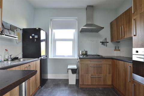 2 bedroom flat for sale - Lower Oldfield Park, BATH, Somerset, BA2 3HL