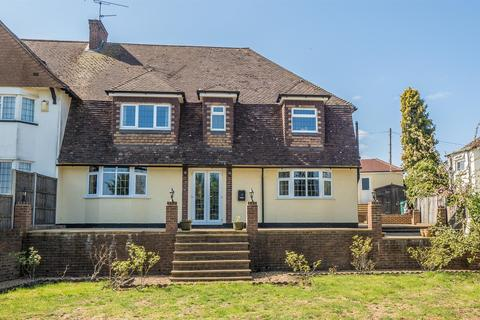 4 bedroom semi-detached house for sale - Sandy Lane, Bearsted, Maidstone