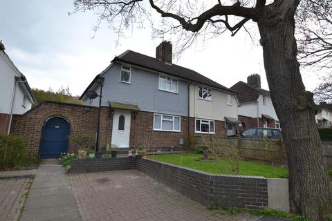 Pleasing Search 3 Bed Houses For Sale In Woodhouse Eaves Onthemarket Home Remodeling Inspirations Cosmcuboardxyz