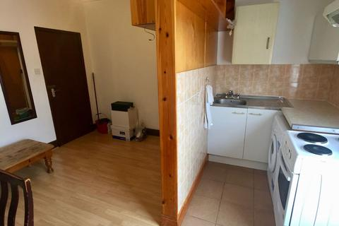 1 bedroom flat to rent - 1 Bed Flat Mill Road