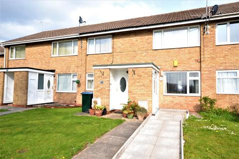 2 bedroom flat for sale - Woodway Lane, Walsgrave, Coventry