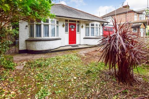3 bedroom house for sale - Hullbridge Road, South Woodham Ferrers, Chelmsford
