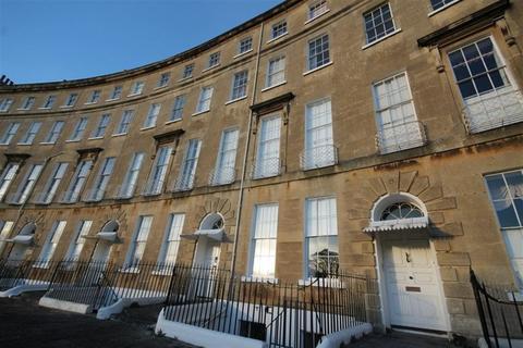 2 bedroom apartment to rent - Cavendish Crescent