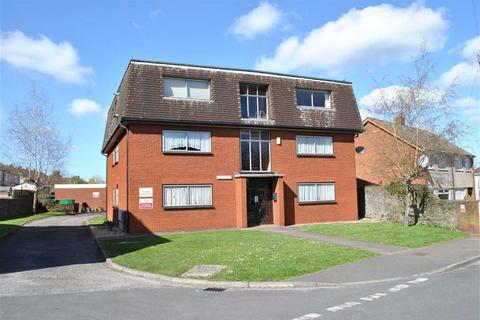 2 bedroom flat for sale - 1 Foss Court, St George, Bristol