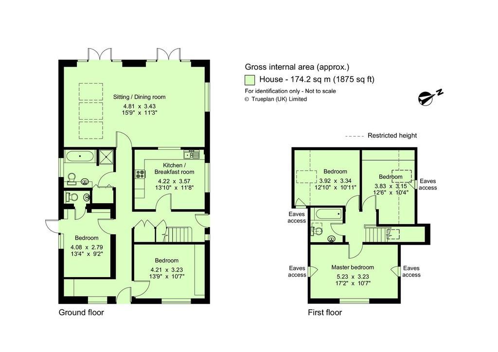 Floorplan: Floorplan   Woodfield Avenue Web.jpg