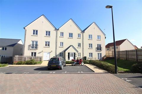 2 bedroom flat to rent - Larch Close, Emersons Green, Bristol