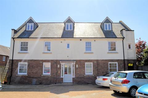 1 bedroom apartment for sale - Friars Street Mews, King's Lynn