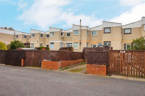 3 bedroom terraced house for sale - Angus Close, Newcastle Upon Tyne