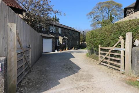 4 bedroom detached house for sale - Gladstone Crescent, Rawdon