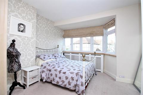2 bedroom terraced house for sale - Burns Avenue, Sidcup