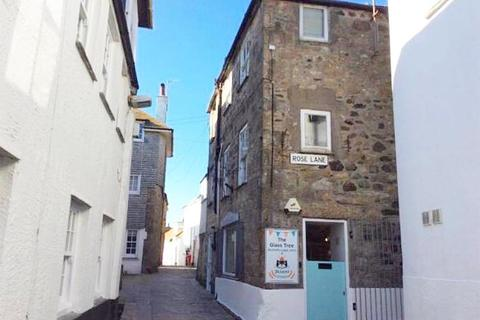 2 bedroom character property for sale - The Digey, St. Ives