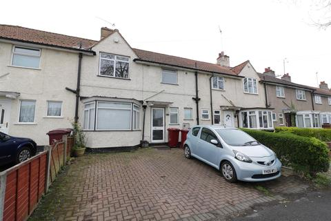 5 bedroom terraced house for sale - Oxford Road, Reading