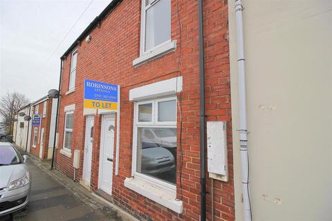 2 bedroom terraced house to rent - Providence Place, Gilesgate
