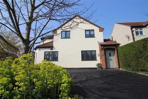 5 bedroom detached house for sale - Allestree Lane, Allestree, Derby