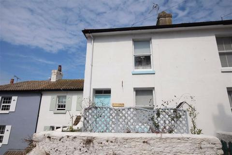 4 bedroom cottage for sale - St Peters Hill, Harbour Area, Brixham, TQ5