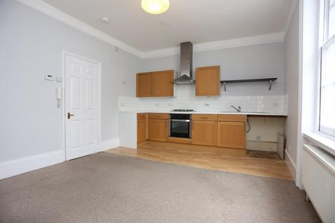 1 bedroom flat to rent - St Georges Road, Brighton
