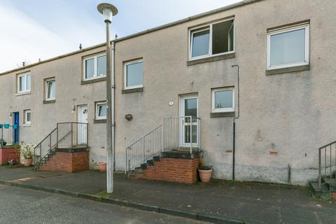 2 bedroom terraced house for sale - Willowbank Row, Newhaven, Edinburgh, EH6