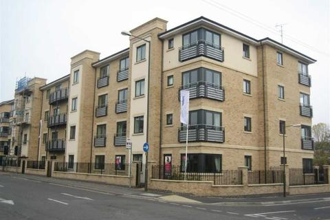 2 bedroom apartment to rent - Centro West, Derby