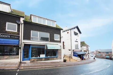 Shop to rent - 70 Middle Street, Brixham, Devon, TQ5 8EJ