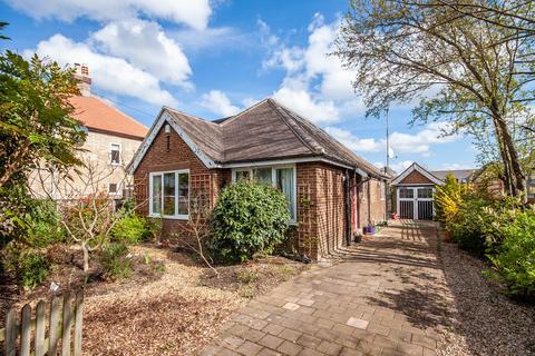 3 bedroom detached bungalow for sale - Warren Road, Cambridge
