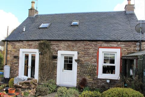2 bedroom cottage for sale - Greenloaning, Greenloaning, Dunblane, FK15